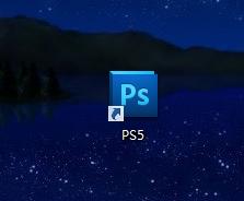 Dreamweaver CS6安装失败